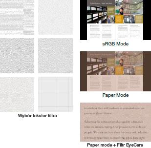 paper_mode_i_filtr_eyecare