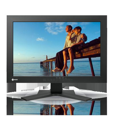Zdjęcie monitora EIZO ColorEdge CG232W