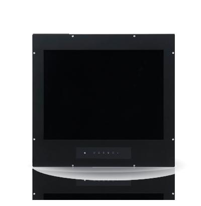 Zdjęcie monitora EIZO DuraVision FDU2101T