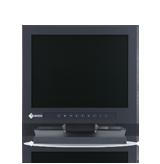 DuraVision FDV1002