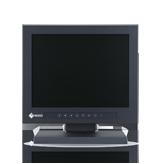 DuraVision FDX1001