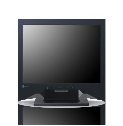 Zdjęcie monitora EIZO DuraVision FDX1501-A