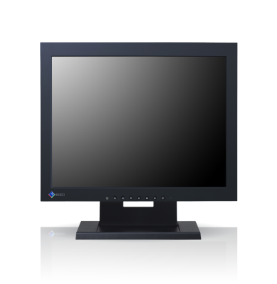 Zdjęcie monitora EIZO DuraVision FDX1501T-A
