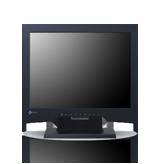 DuraVision FDX1501T-A