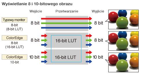 10bit_pl11