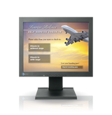 FlexScan T1502-B