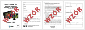 EIZO-Karta-gwarancyjna-(2013-06)wzor