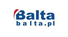 Oferta EIZO w Balta