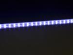 GX540_ledbacklight