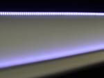 RadiForce RX440 Podświetlenie LED