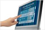 Jak ekrany rozpoznają dotyk? Podstawowe zasady działania paneli dotykowych.