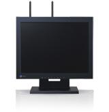 DuraVision FDX1502NT