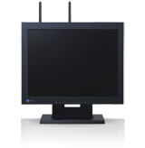 DuraVision FDX1502N