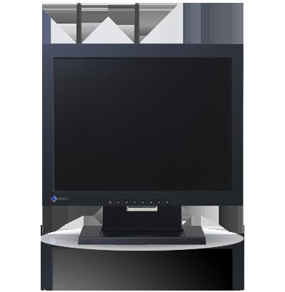 Zdjęcie monitora EIZO DuraVision FDX1502N