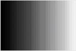 Maksymalna ilość kolorów i tabele Look-Up: Dwa zagadnienia istotne przy wyborze monitora