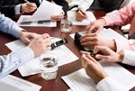 Monitor do zastosowań biurowych – na co zwrócić uwagę przy zakupie?