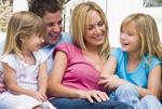 Monitor do zastosowań domowych – na co zwrócić uwagę przy zakupie?