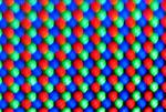 Rodzaje matryc LCD – którą wybrać?