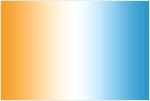 Diametralna zmiana kolorów w jednym ustawieniu: sprawdzanie temperatury barwowej w monitorach LCD