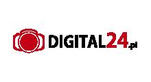 Oferta EIZO w Digital24.pl
