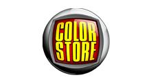 Oferta EIZO w Colorstore