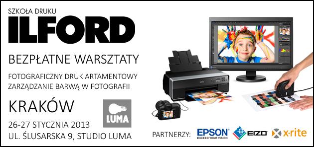 szkola-druku-ilford-krakow-luma-26-01-2013