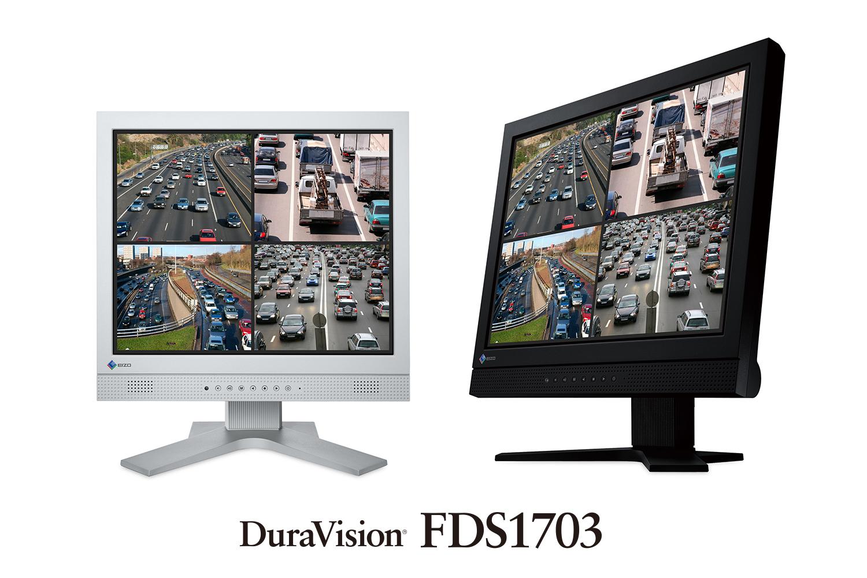 DuraVision_FDS1703