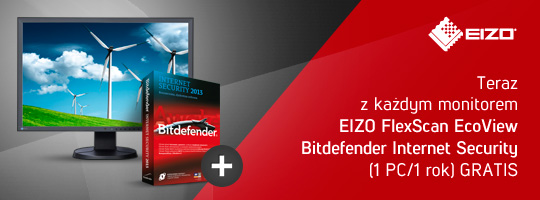 EIZO-EV_Bitdefender-IS2013_GRATIS_540x200(2013-06)