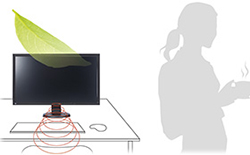 presence_sensor