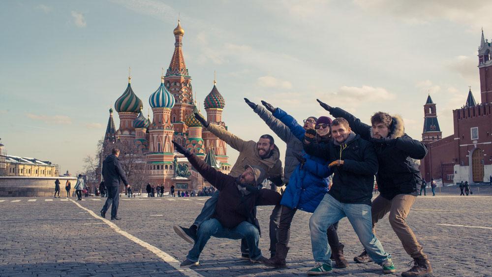 Fotolia_alexey_samsonov_3