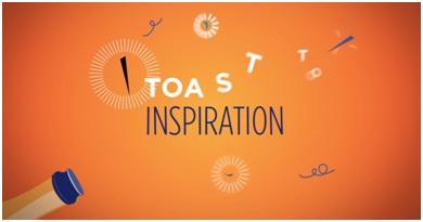 Fotolia_TEN_a_toast_to_inspiration