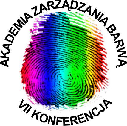 Akademia-Zarzadzania-Barwa_imagelarge