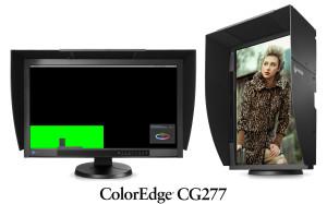 CG277_press1
