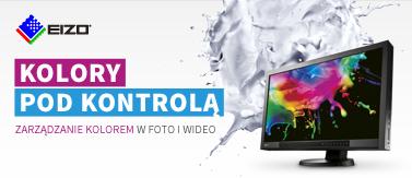 Facebook-Artykul-EIZO-Kolory-pod-kontrola-(2014-03)