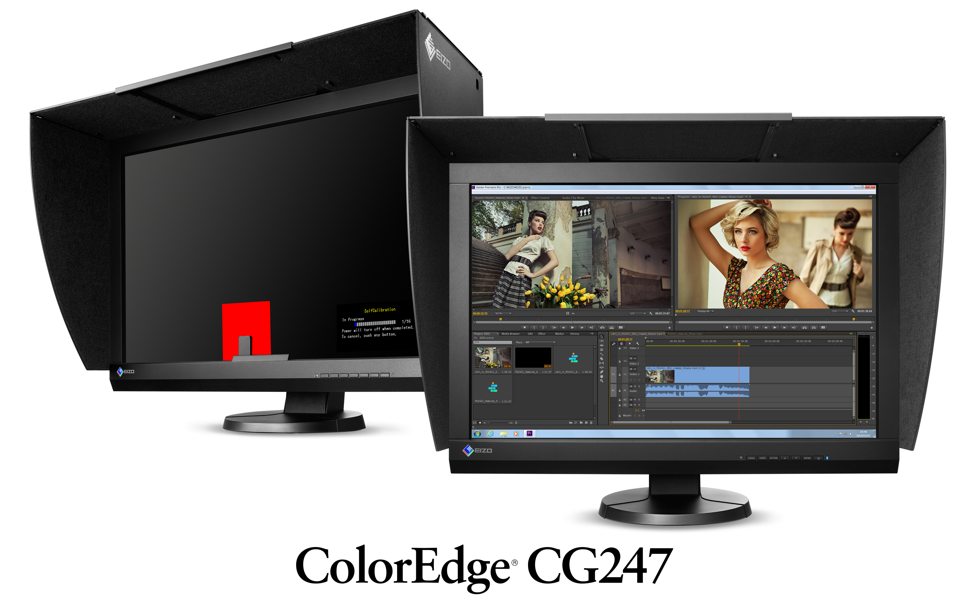 ColorEdge CG247_press