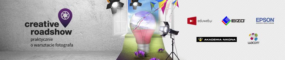 Creative-Roadshow-2014---artykul-strona-EIZO