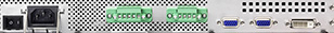 DuraVision_FDU2602W_connector