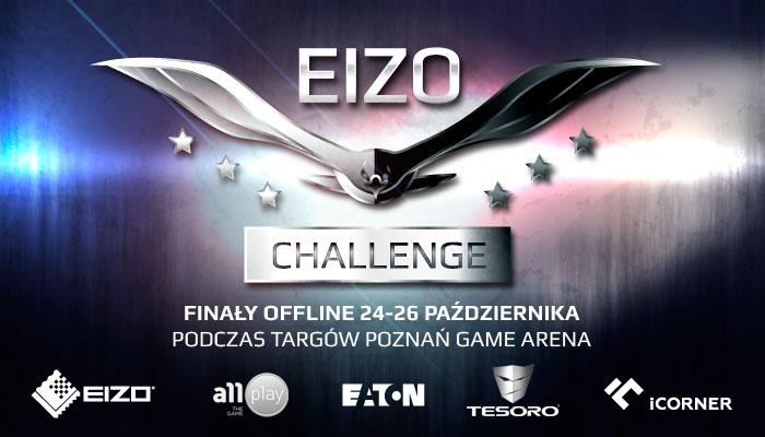 EIZO-CHALLENGE-banner-PGA-700x400(2014-10)
