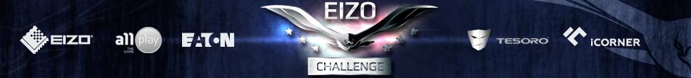 EIZO_CHALLENGE_banner_kategoria_968x110(2014-09)