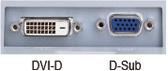 DuraVision FDSV1201T