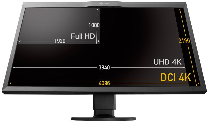 CG318-4K_screen_size(1)