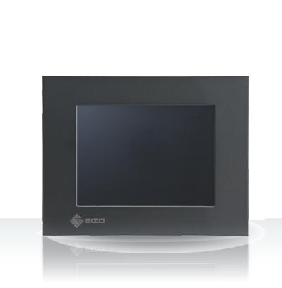 Zdjęcie monitora EIZO DuraVision DV1208-001