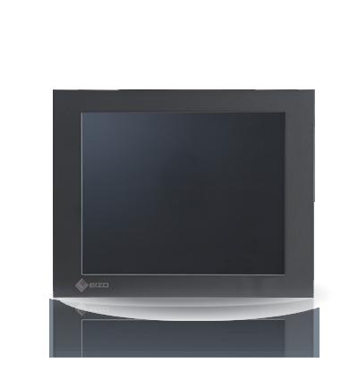 Zdjęcie monitora EIZO DuraVision DV1508-001