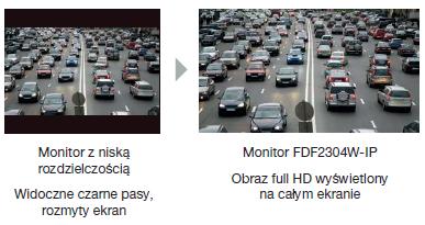FDF2304W-IP_1