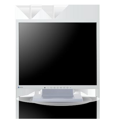 Zdjęcie monitora EIZO DuraVision FDS1702NT
