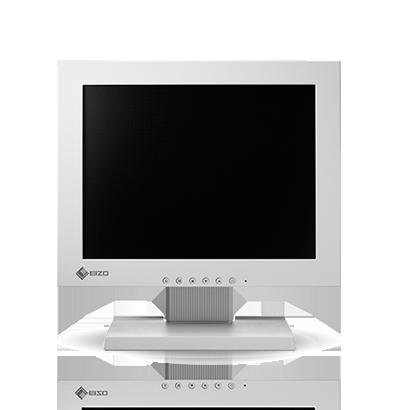 Zdjęcie monitora EIZO DuraVision FDSV1201