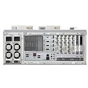 LMM56800