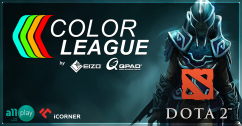 facebook-color-league-dota2