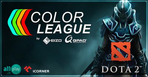 facebook-color-league-dota2
