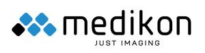 medikon-logo-800
